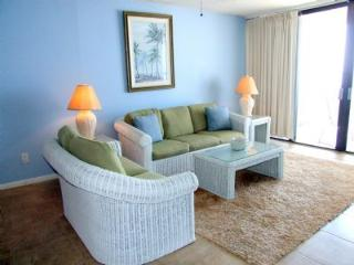 Romar Tower 7C - Orange Beach vacation rentals