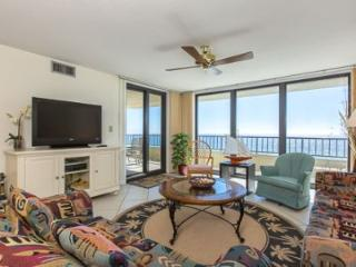 2 bedroom Apartment with Shared Outdoor Pool in Orange Beach - Orange Beach vacation rentals