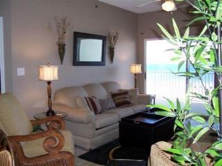 Tidewater 508 - Orange Beach vacation rentals