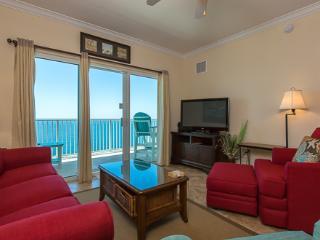 Crystal Shores West 1102 - Gulf Shores vacation rentals