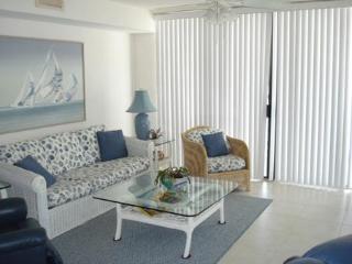 Wind Drift 612W - Orange Beach vacation rentals