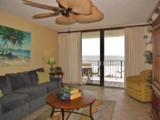 Romar Tower 3C - Orange Beach vacation rentals
