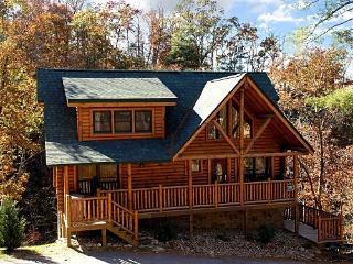 Bear Creek Lodge - Sevierville vacation rentals