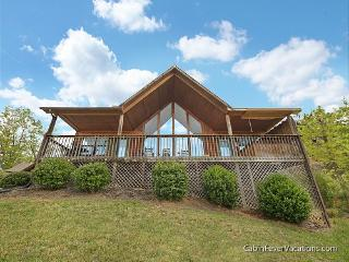 A Sunset to Remember - Sevierville vacation rentals