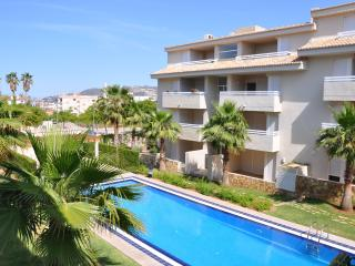 Spanish Sun, Sea and Sangria! - Pego vacation rentals