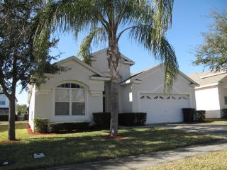 2216 Wyndham Palms Way - Four Corners vacation rentals