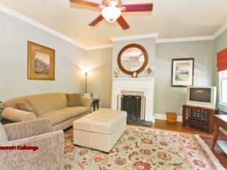 1032: Taylor Street Trio - Savannah vacation rentals