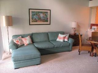 Turtle Bay 043 W *** Available for 30 night rentals. Please call. - Laie vacation rentals