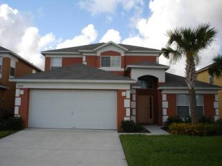 Gorgeous townhouse w/ tennis courts and pool - LID8632 - Four Corners vacation rentals