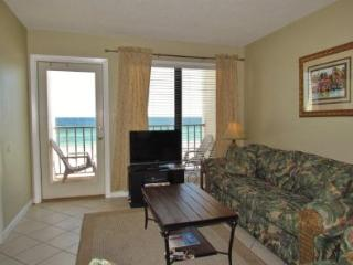 Island Shores 454 - Gulf Shores vacation rentals