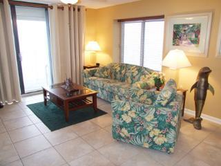 Summerchase 908 - Orange Beach vacation rentals