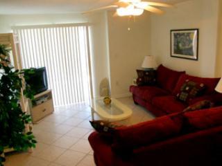 Westwind 502 - Image 1 - Gulf Shores - rentals
