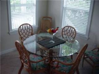 LAZY HAMMOCK - Key West vacation rentals