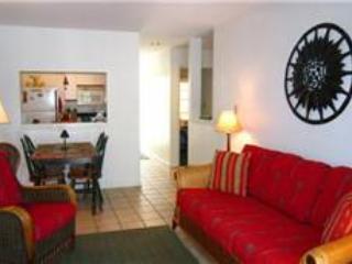 SEASCAPE - Image 1 - Key West - rentals