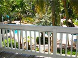 TREASURE TROVE - Key West vacation rentals