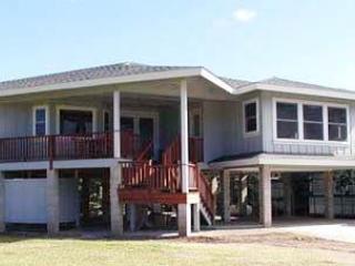 KAINOA - Image 1 - Hanalei - rentals