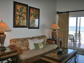 Eastern Shores Condominiums 2212 - Seagrove Beach vacation rentals