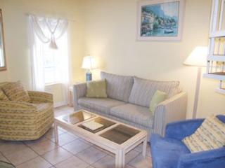 Grand Beach 405 - Gulf Shores vacation rentals