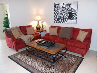 Emerald Greens 3605 - Gulf Shores vacation rentals
