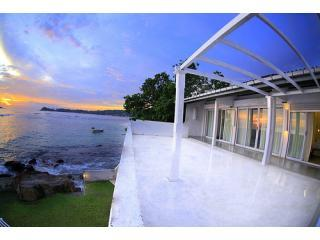 Tarshush Beach Residence     (website: hidden) - Galle vacation rentals