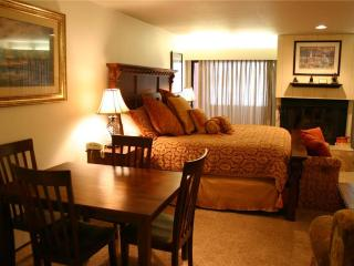 Copper Junction 204 ~ RA127356 - Copper Mountain vacation rentals