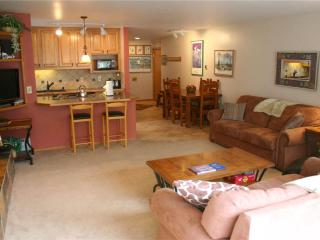 Copper Junction 305 ~ RA127378 - Copper Mountain vacation rentals