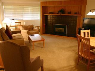 1 bedroom Condo with Balcony in Copper Mountain - Copper Mountain vacation rentals