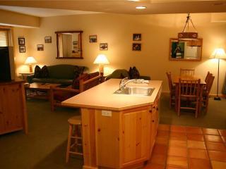Tucker Mountain 318 ~ RA127396 - Copper Mountain vacation rentals