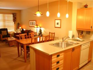 Passage Point 208 ~ RA127366 - Copper Mountain vacation rentals