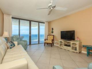 Romar Tower 8C - Orange Beach vacation rentals