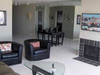 Grandview Heights ~ RA50807 - San Francisco vacation rentals