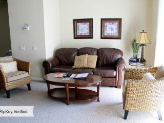 Vista Cay Townhome..Luxury Resort..Great Location! - Orlando vacation rentals