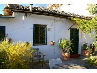 Perfect House with Internet Access and A/C - Granada vacation rentals