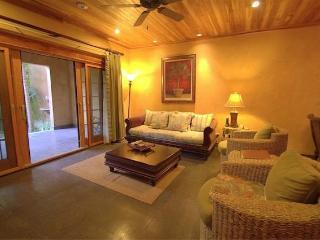 Villas La Esquina #2-Tamarindo/Playa Langosta, CR - Tamarindo vacation rentals