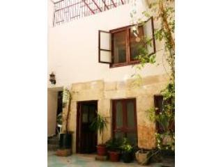 house photo - Beit Al Salam - Damascus - rentals