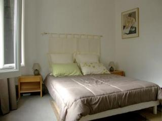 Paris 1BR, 2 guests 487€/week-apt #554 (75014) - Paris vacation rentals