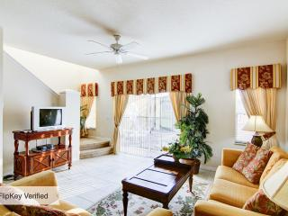 Disney Dream Villa - Kissimmee vacation rentals