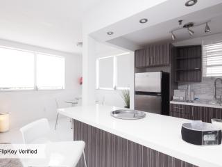not available - Miami Beach vacation rentals