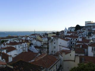 This apartment is no longer available - This apartment si no longer available - Lisbon - rentals