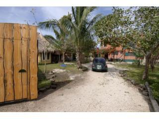 casa2 - Unique Property in Tulum Town ~ Minutes to Beach! - Tulum - rentals