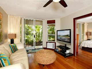 Stylish Remodeled Maui Banyan with Lots of Extras! - Kihei vacation rentals