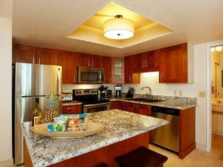 $109/nt Specials! Maui Banyan-Stylish Remodel - Kihei vacation rentals