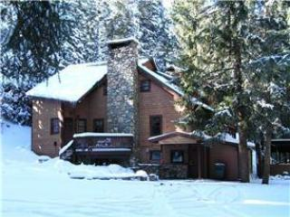 PINES - Winter Park Area vacation rentals