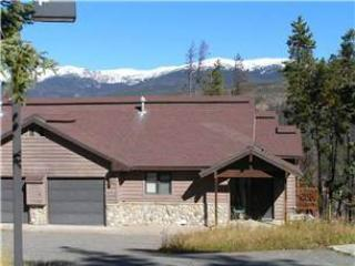 SUNDANCE WEST 5 - Winter Park vacation rentals
