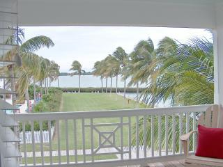 Indigo Reef Florida Keys 39 ~ Small Group Discount - Marathon vacation rentals