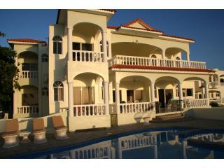 Large, Luxury Villa w/Pool and staff to cook/clean - Puerto Plata vacation rentals