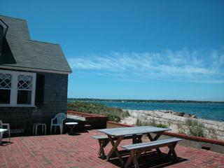 DOWLC - Oak Bluffs vacation rentals