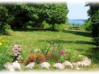 KRAFM - Vineyard Haven vacation rentals