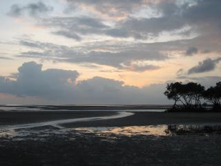 port douglas b&b four mile beach - Port Douglas vacation rentals