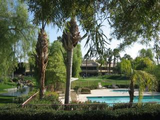 Palm Desert-Palm Springs Resort at Palm Valley CC - Palm Desert vacation rentals